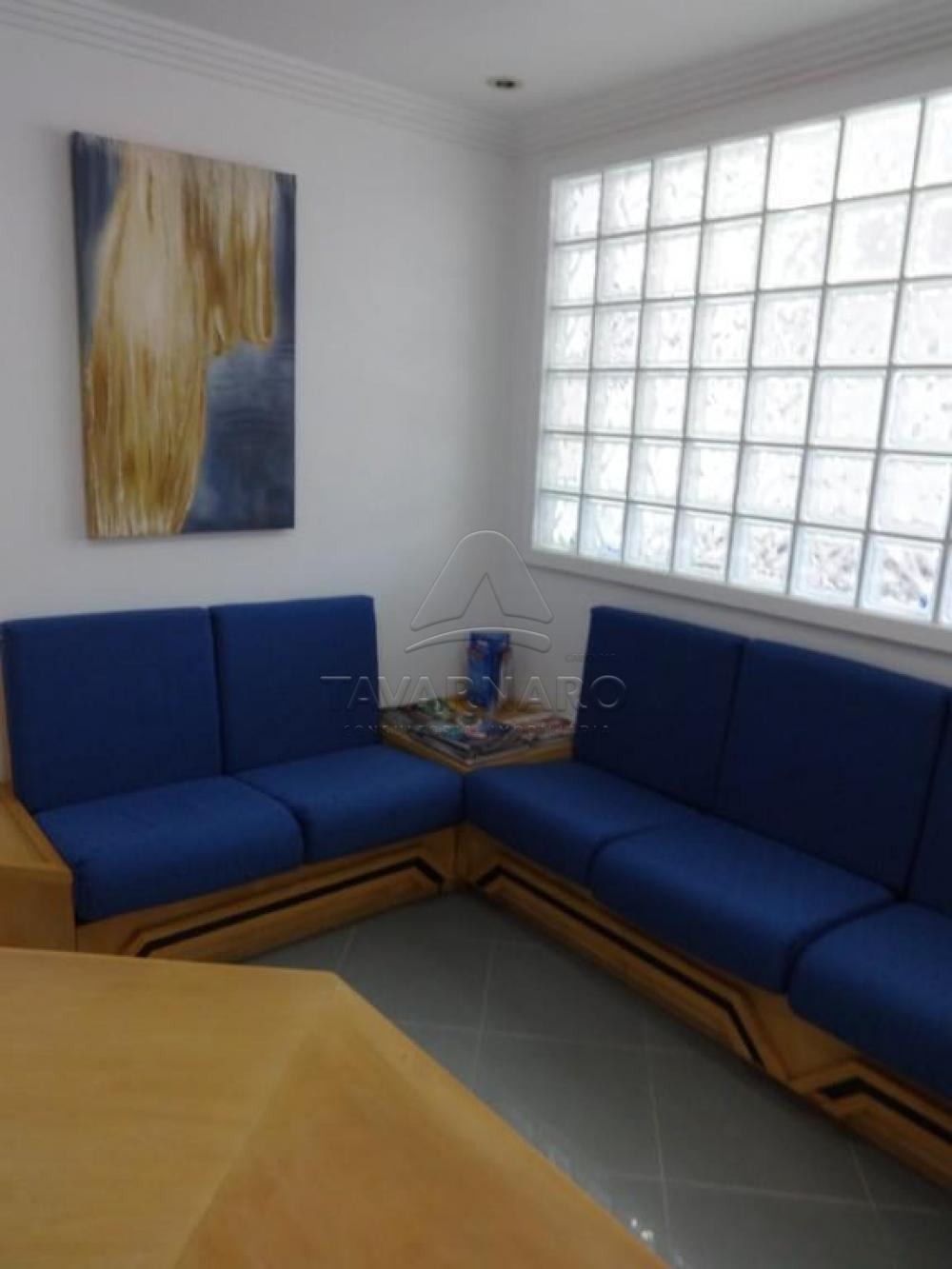 Alugar Comercial / Conjunto em Ponta Grossa apenas R$ 2.549,76 - Foto 4