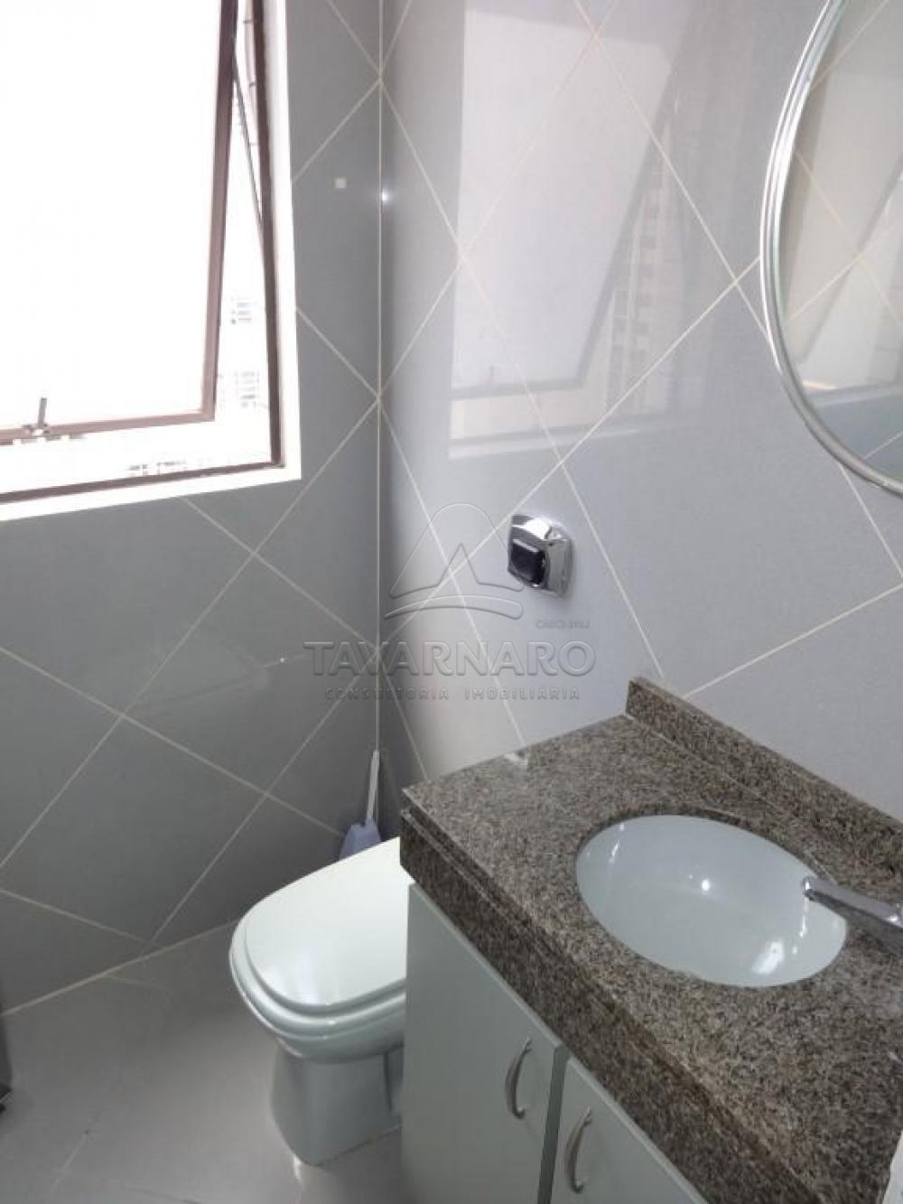 Alugar Comercial / Conjunto em Ponta Grossa apenas R$ 2.549,76 - Foto 5