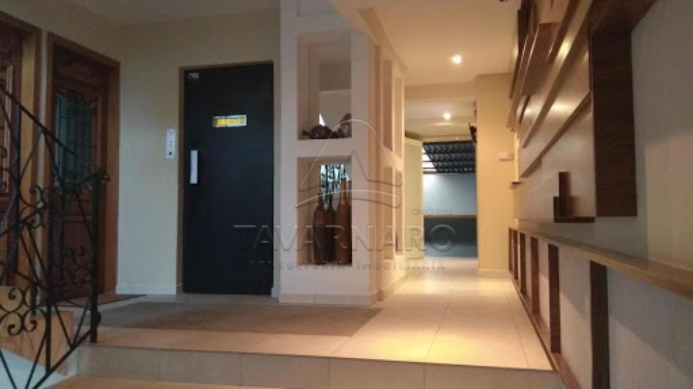 Alugar Apartamento / Padrão em Ponta Grossa apenas R$ 990,00 - Foto 2