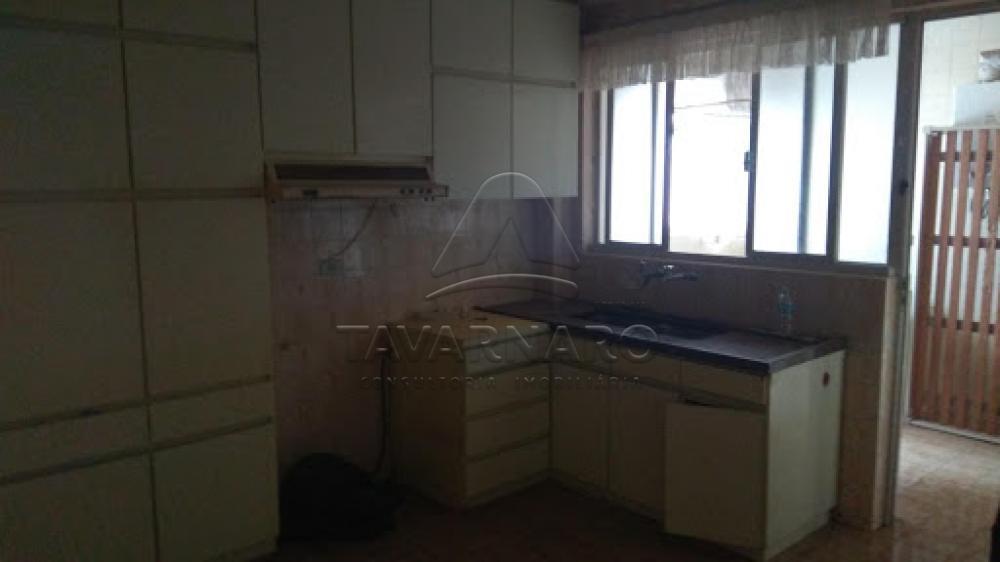 Alugar Apartamento / Padrão em Ponta Grossa apenas R$ 990,00 - Foto 12
