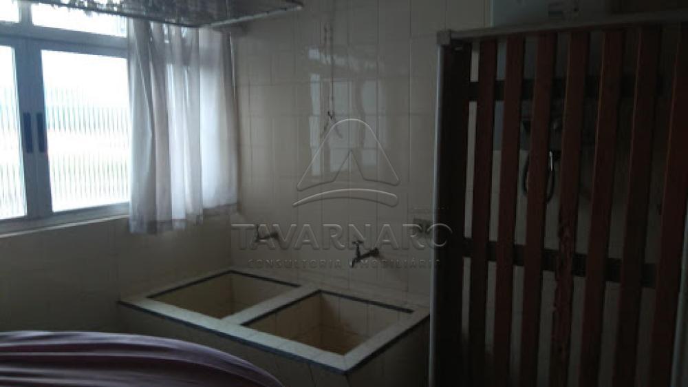 Alugar Apartamento / Padrão em Ponta Grossa apenas R$ 990,00 - Foto 15