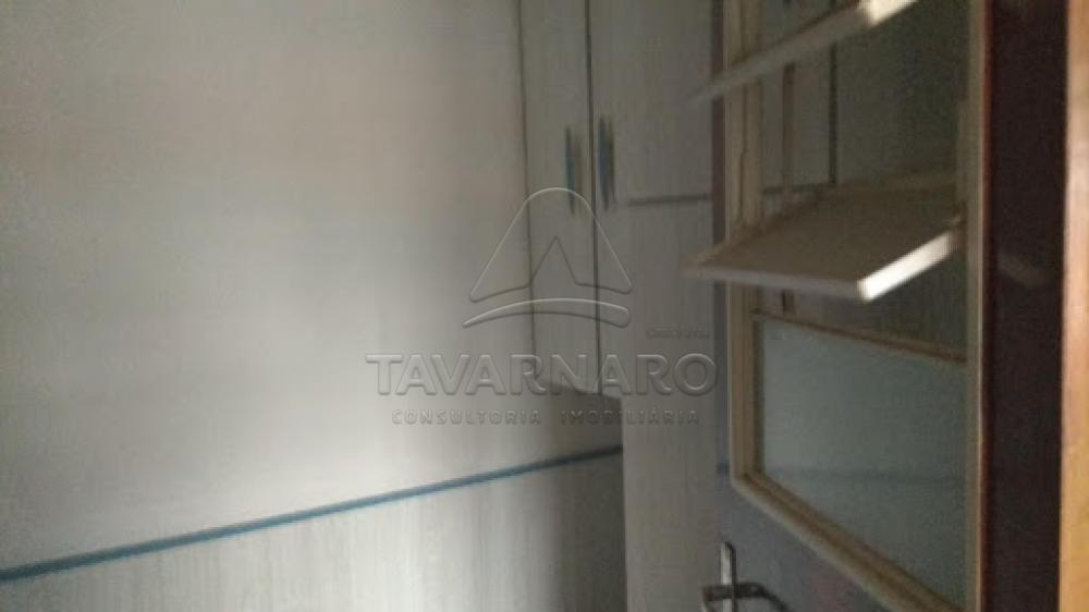 Alugar Apartamento / Padrão em Ponta Grossa apenas R$ 990,00 - Foto 13