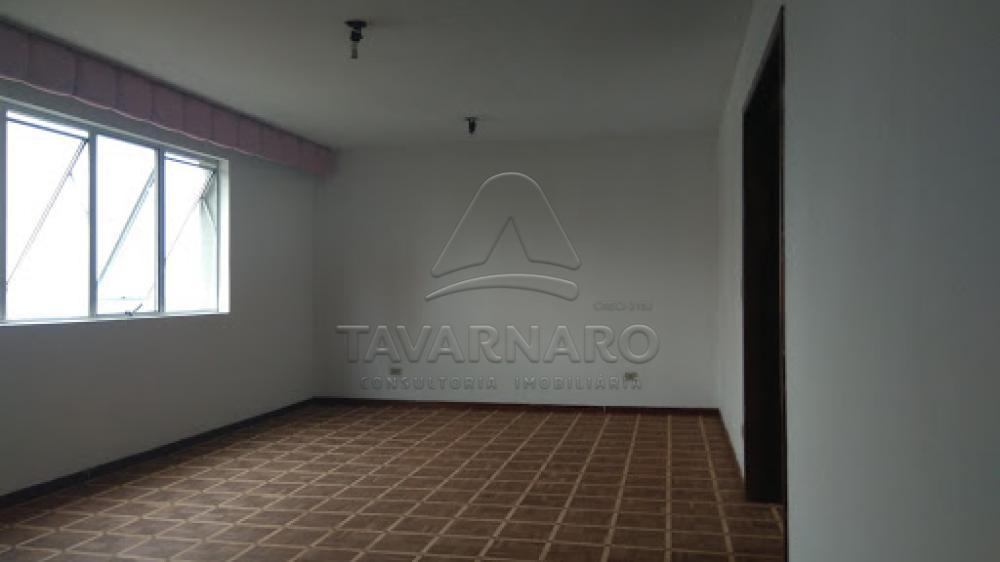 Alugar Apartamento / Padrão em Ponta Grossa apenas R$ 990,00 - Foto 6