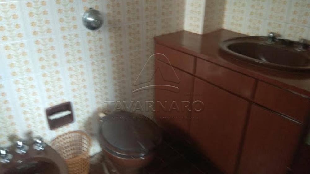 Alugar Apartamento / Padrão em Ponta Grossa apenas R$ 990,00 - Foto 8