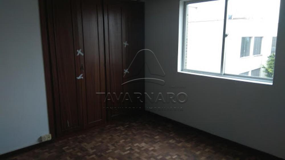 Alugar Apartamento / Padrão em Ponta Grossa apenas R$ 990,00 - Foto 7