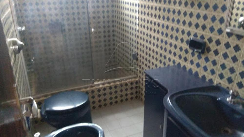 Alugar Apartamento / Padrão em Ponta Grossa apenas R$ 990,00 - Foto 10