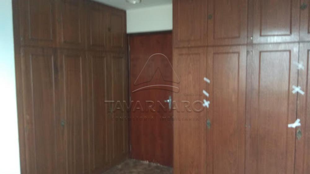 Alugar Apartamento / Padrão em Ponta Grossa apenas R$ 990,00 - Foto 9