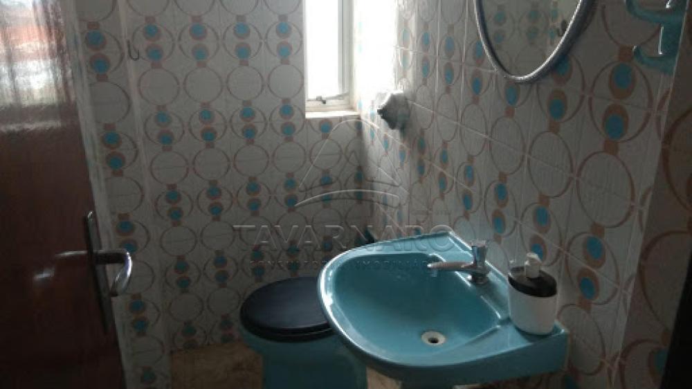 Alugar Apartamento / Padrão em Ponta Grossa apenas R$ 990,00 - Foto 14