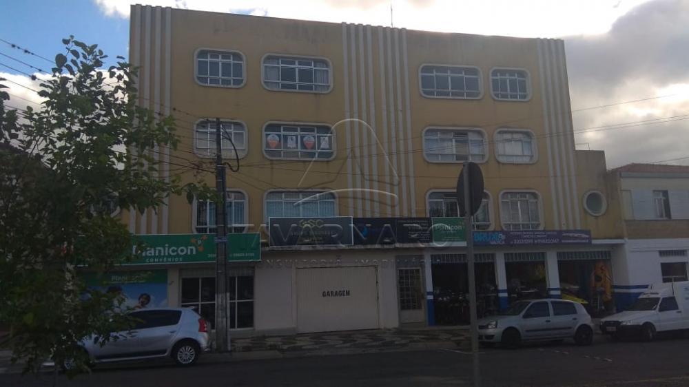 Alugar Apartamento / Comercial / Residencial em Ponta Grossa apenas R$ 700,00 - Foto 1