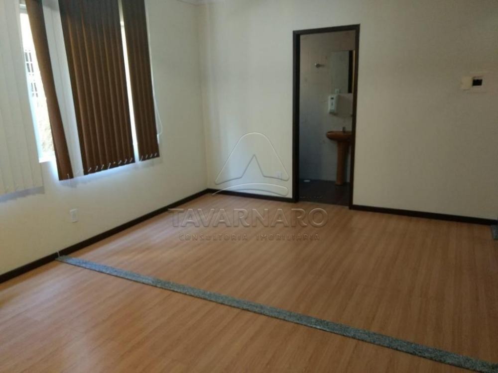 Alugar Apartamento / Comercial / Residencial em Ponta Grossa apenas R$ 700,00 - Foto 2