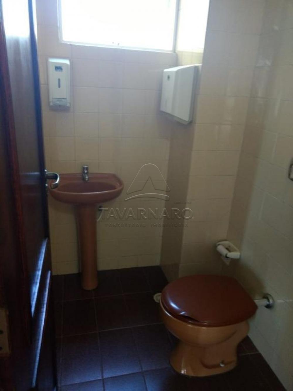 Alugar Apartamento / Comercial / Residencial em Ponta Grossa apenas R$ 700,00 - Foto 3