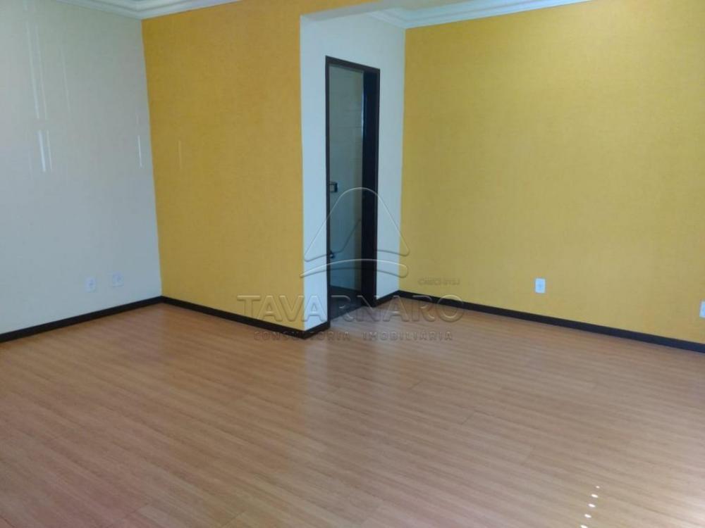 Alugar Apartamento / Comercial / Residencial em Ponta Grossa apenas R$ 700,00 - Foto 4