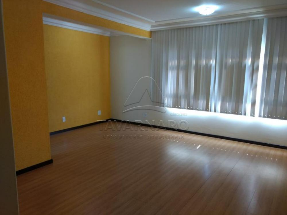 Alugar Apartamento / Comercial / Residencial em Ponta Grossa apenas R$ 700,00 - Foto 5