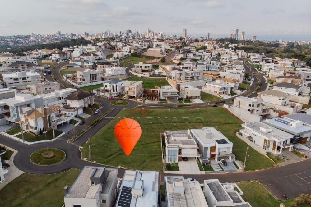 Comprar Terreno / Condomínio em Ponta Grossa apenas R$ 893.000,00 - Foto 1