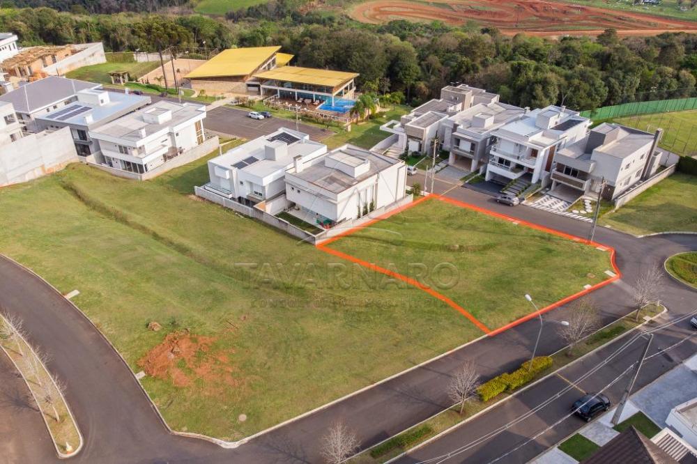 Comprar Terreno / Condomínio em Ponta Grossa apenas R$ 893.000,00 - Foto 2