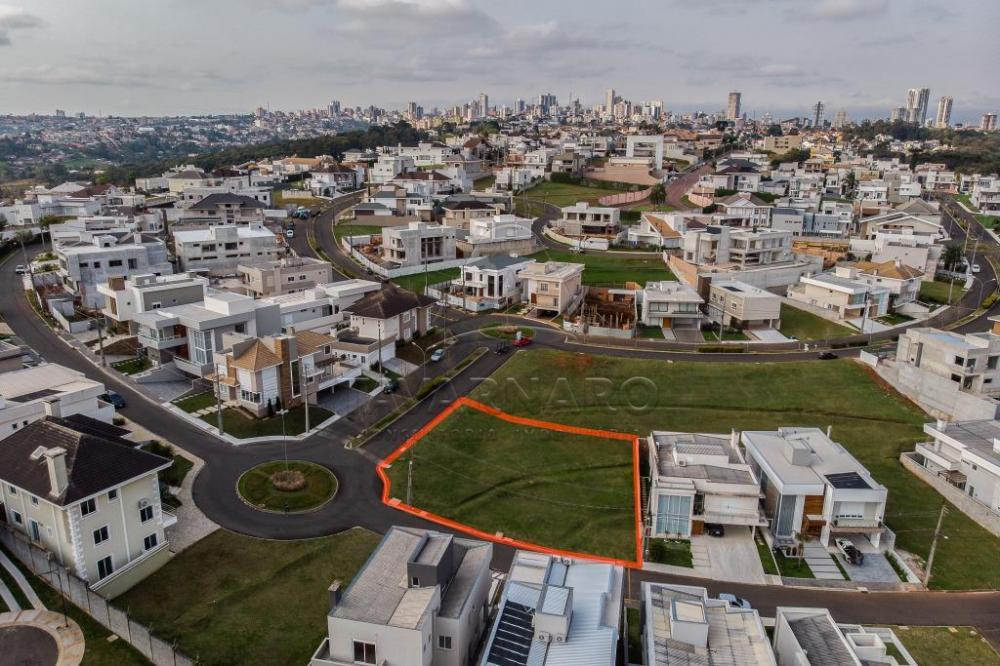 Comprar Terreno / Condomínio em Ponta Grossa apenas R$ 893.000,00 - Foto 3