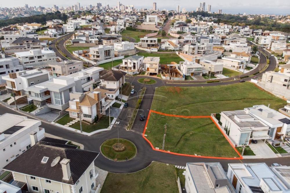 Comprar Terreno / Condomínio em Ponta Grossa apenas R$ 893.000,00 - Foto 4