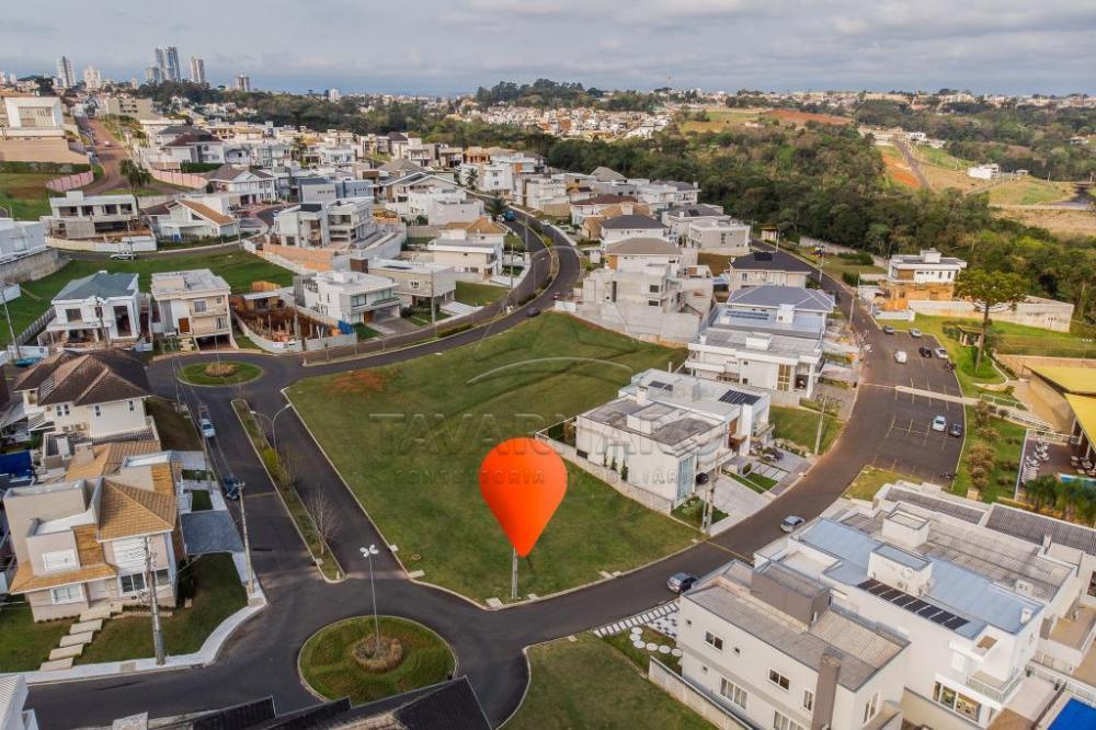 Comprar Terreno / Condomínio em Ponta Grossa apenas R$ 893.000,00 - Foto 5