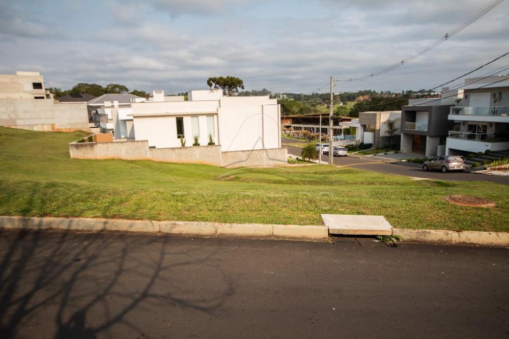 Comprar Terreno / Condomínio em Ponta Grossa apenas R$ 893.000,00 - Foto 6