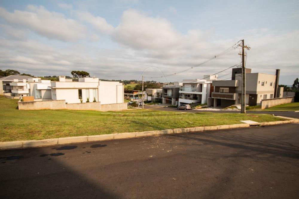 Comprar Terreno / Condomínio em Ponta Grossa apenas R$ 893.000,00 - Foto 7