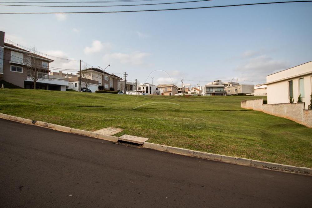 Comprar Terreno / Condomínio em Ponta Grossa apenas R$ 893.000,00 - Foto 8