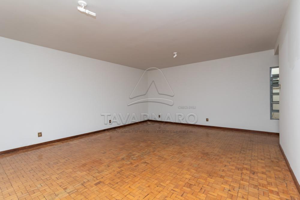 Comprar Casa / Comercial em Ponta Grossa apenas R$ 890.000,00 - Foto 8