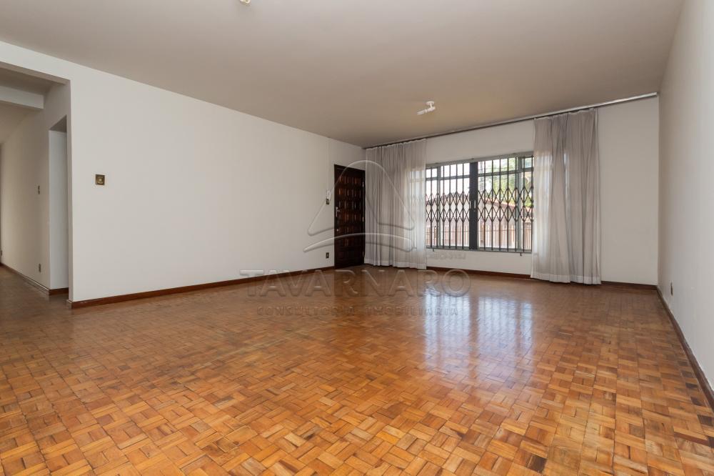 Comprar Casa / Comercial em Ponta Grossa apenas R$ 890.000,00 - Foto 9