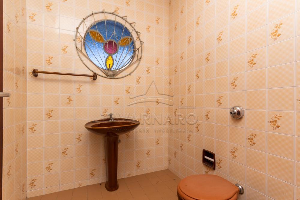 Comprar Casa / Comercial em Ponta Grossa apenas R$ 890.000,00 - Foto 10