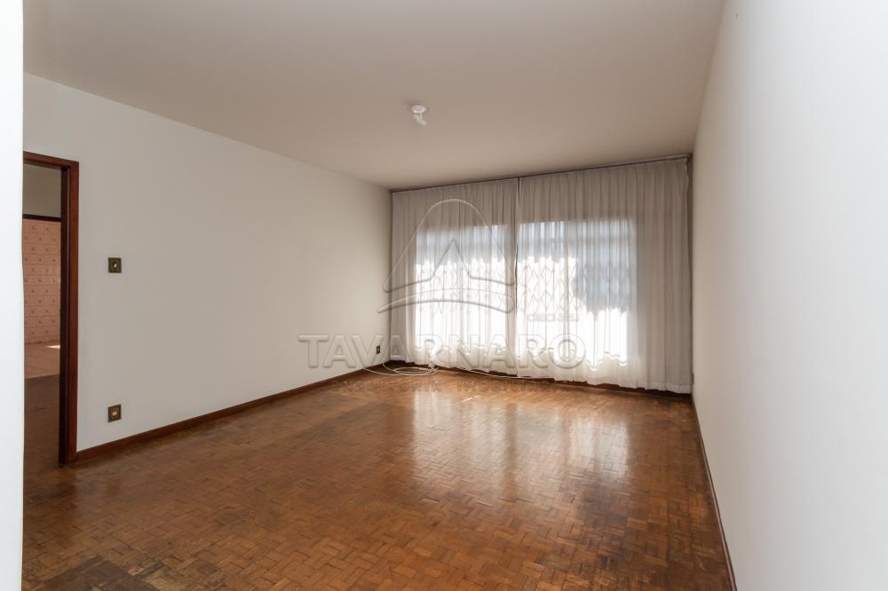 Comprar Casa / Comercial em Ponta Grossa apenas R$ 890.000,00 - Foto 11