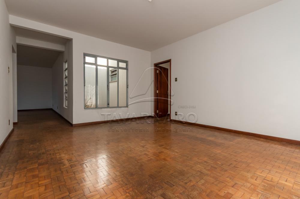 Comprar Casa / Comercial em Ponta Grossa apenas R$ 890.000,00 - Foto 12