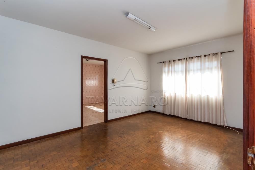 Comprar Casa / Comercial em Ponta Grossa apenas R$ 890.000,00 - Foto 13