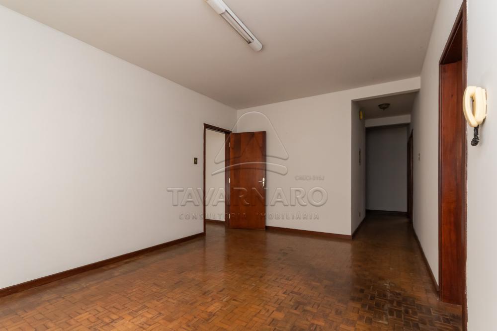 Comprar Casa / Comercial em Ponta Grossa apenas R$ 890.000,00 - Foto 14