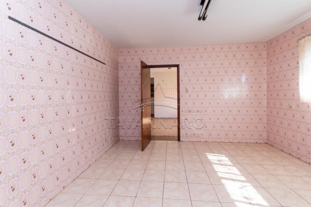 Comprar Casa / Comercial em Ponta Grossa apenas R$ 890.000,00 - Foto 15