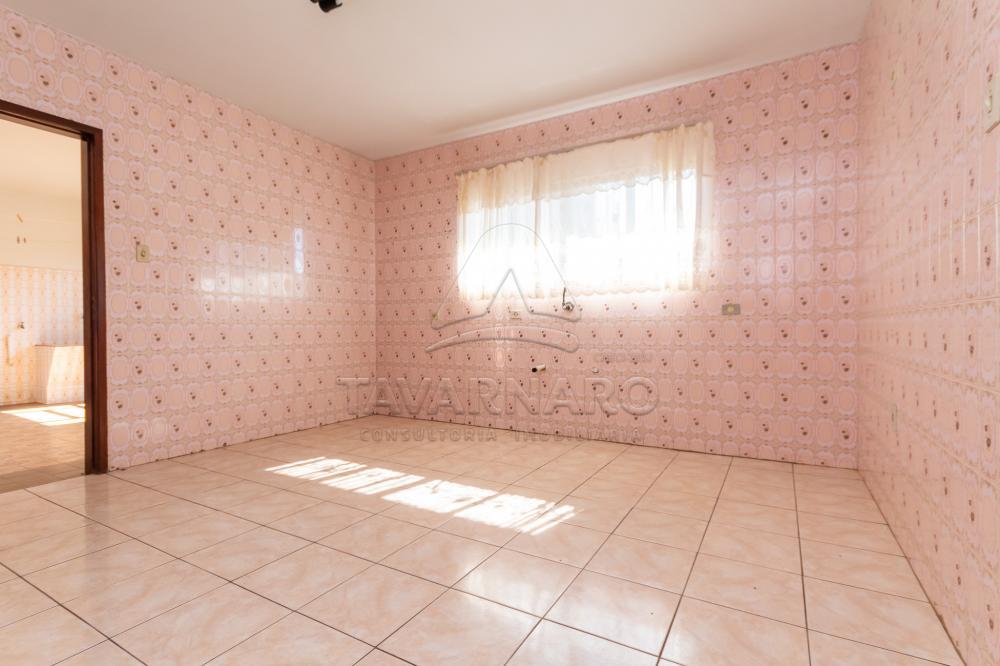 Comprar Casa / Comercial em Ponta Grossa apenas R$ 890.000,00 - Foto 16