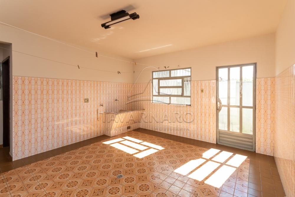 Comprar Casa / Comercial em Ponta Grossa apenas R$ 890.000,00 - Foto 17