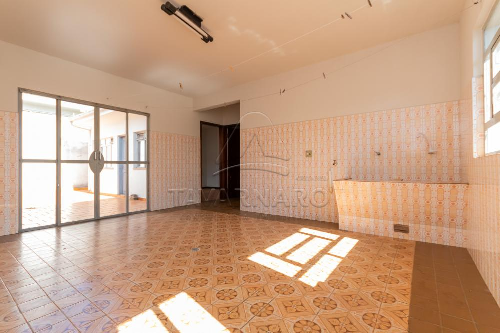 Comprar Casa / Comercial em Ponta Grossa apenas R$ 890.000,00 - Foto 18