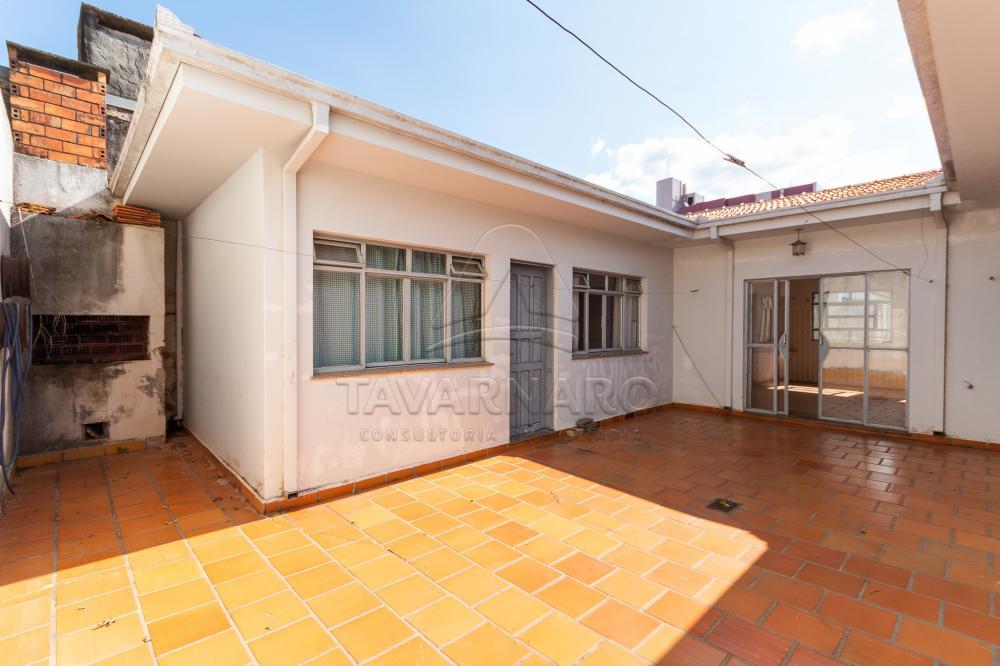 Comprar Casa / Comercial em Ponta Grossa apenas R$ 890.000,00 - Foto 19