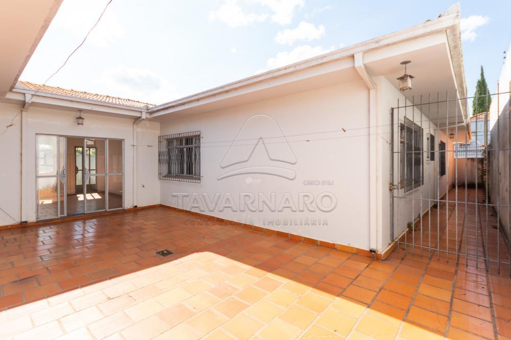 Comprar Casa / Comercial em Ponta Grossa apenas R$ 890.000,00 - Foto 20