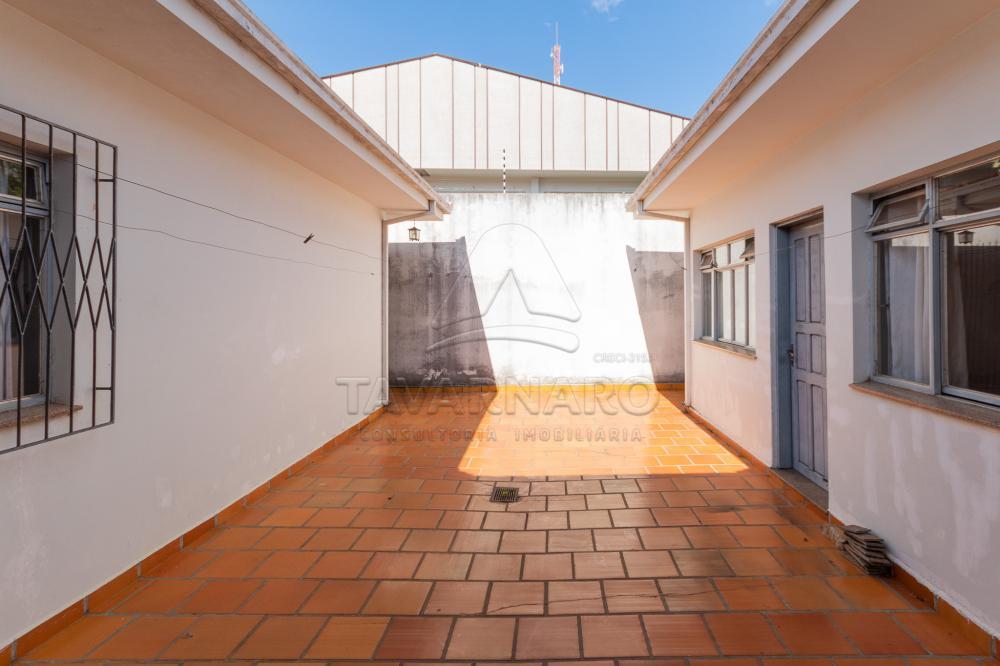 Comprar Casa / Comercial em Ponta Grossa apenas R$ 890.000,00 - Foto 21