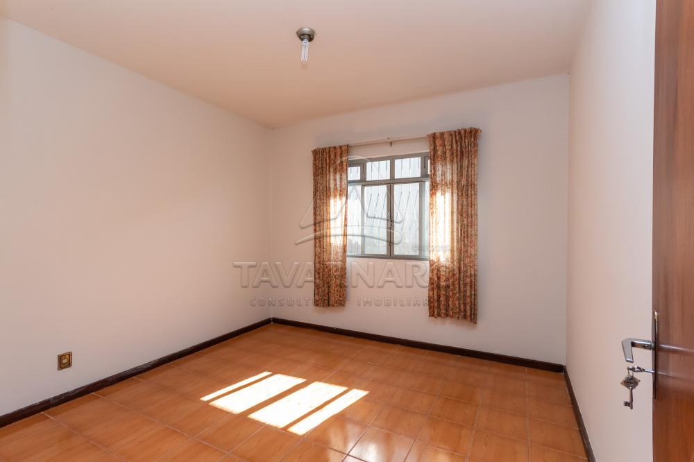 Comprar Casa / Comercial em Ponta Grossa apenas R$ 890.000,00 - Foto 22