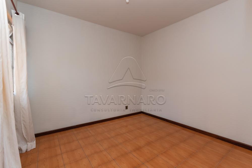 Comprar Casa / Comercial em Ponta Grossa apenas R$ 890.000,00 - Foto 24