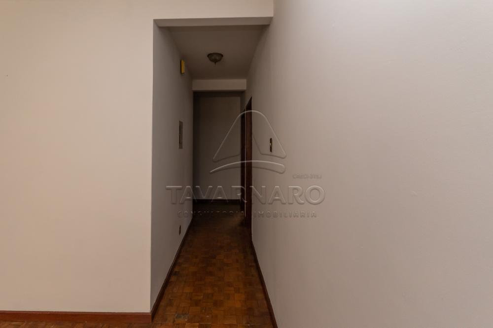 Comprar Casa / Comercial em Ponta Grossa apenas R$ 890.000,00 - Foto 25