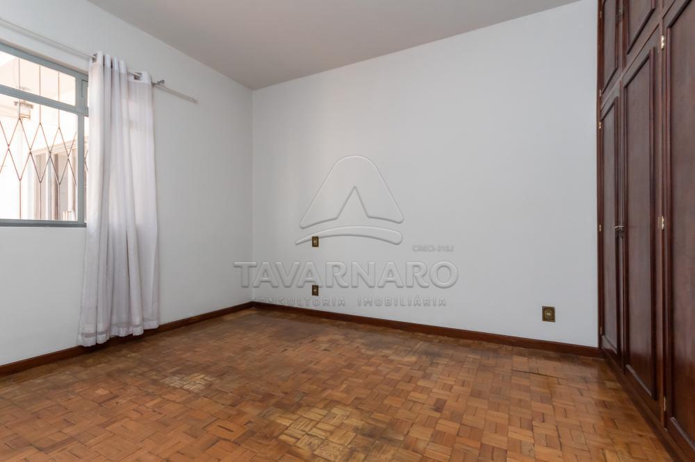 Comprar Casa / Comercial em Ponta Grossa apenas R$ 890.000,00 - Foto 26