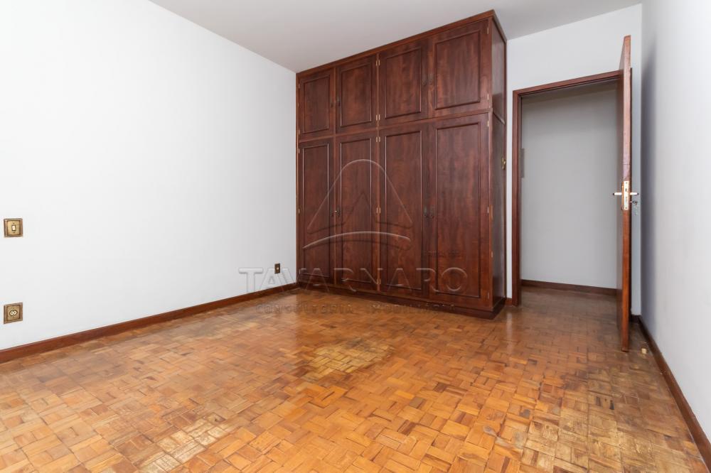 Comprar Casa / Comercial em Ponta Grossa apenas R$ 890.000,00 - Foto 27