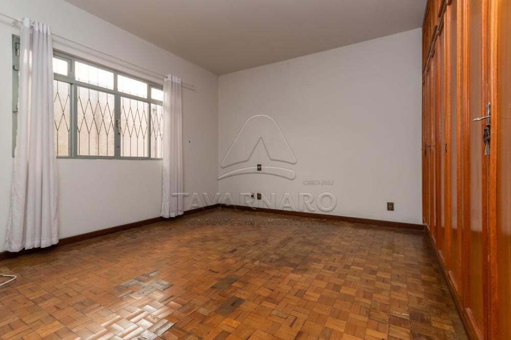 Comprar Casa / Comercial em Ponta Grossa apenas R$ 890.000,00 - Foto 28