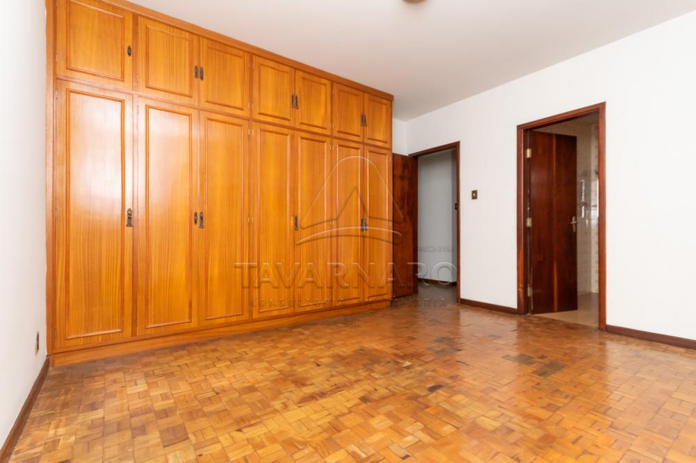 Comprar Casa / Comercial em Ponta Grossa apenas R$ 890.000,00 - Foto 29