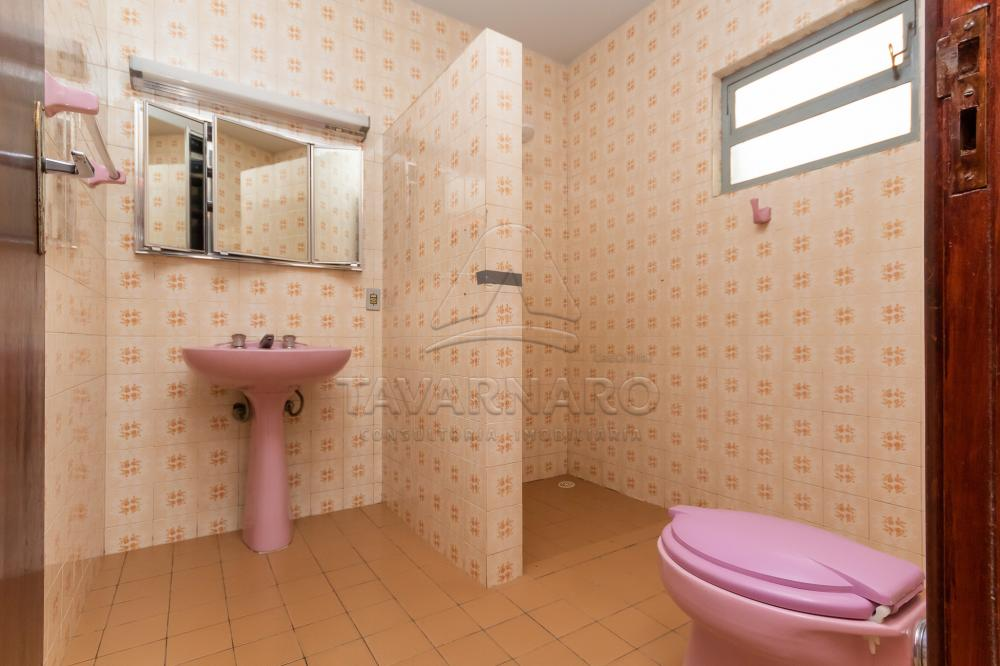 Comprar Casa / Comercial em Ponta Grossa apenas R$ 890.000,00 - Foto 30