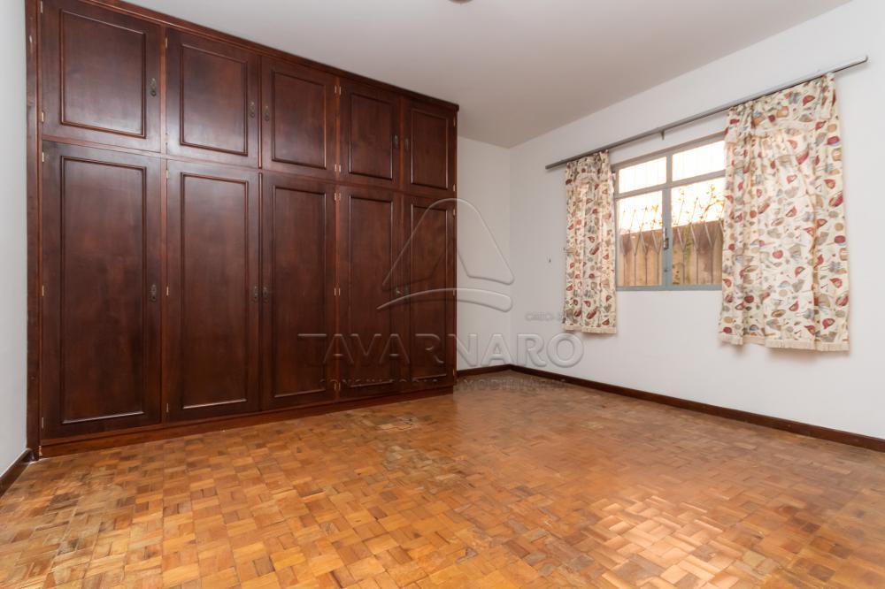 Comprar Casa / Comercial em Ponta Grossa apenas R$ 890.000,00 - Foto 31