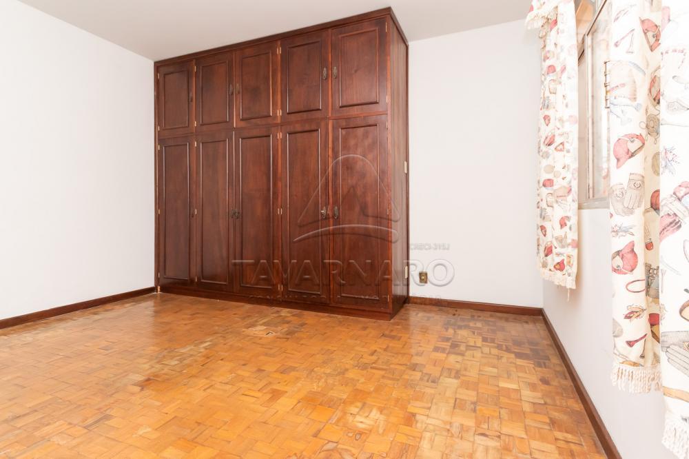 Comprar Casa / Comercial em Ponta Grossa apenas R$ 890.000,00 - Foto 32