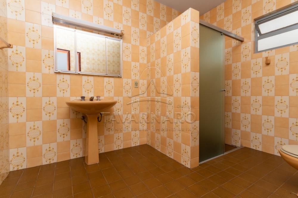 Comprar Casa / Comercial em Ponta Grossa apenas R$ 890.000,00 - Foto 33